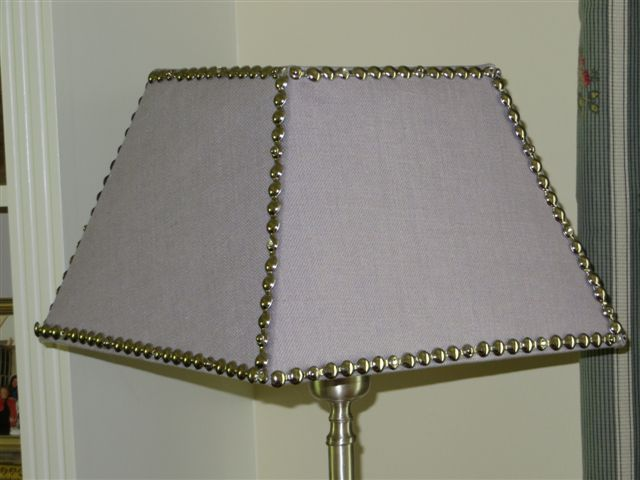 Specialty Lamp Shades: 2014-hybiscus-bloom-066.jpg,Lighting