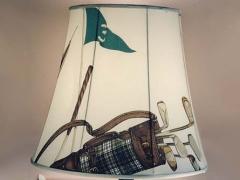 big_speciality_golf_shade.jpg