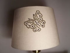 big_linen_lampshade.-.jpg