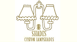 BB Custom Lamp Shades